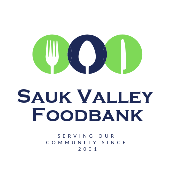 Sauk Valley Foodbank